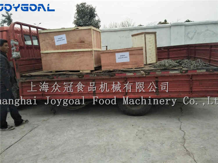 2019-1-11,labeling coding machine,electromagnetic induction sealing machine